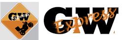 GW Express - Serviços de Motoboy
